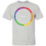 "The ""Pride Month"" Special Shirt"