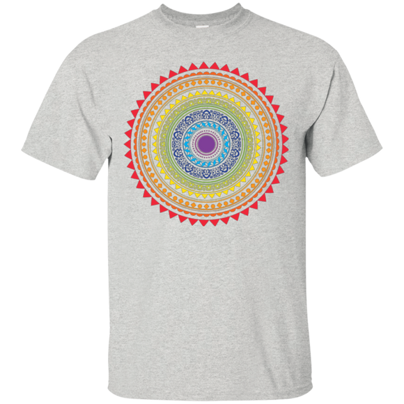 Creative LGBTQ Shirt | LGBTQ T-Shirt | Hoodies for Men & Women