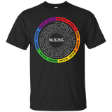 "The ""Pride Month"" Special Shirt LGBT Pride shirt for Men gay pride shirt"