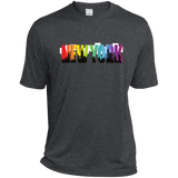 New York City Pride Shirt