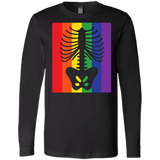 Halloween Special Pride Shirt