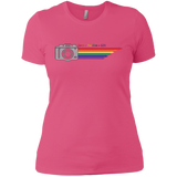 Love + Passion Pride Shirt