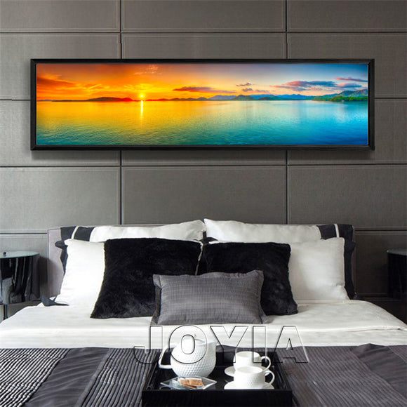 Canvas Wall Art Painting