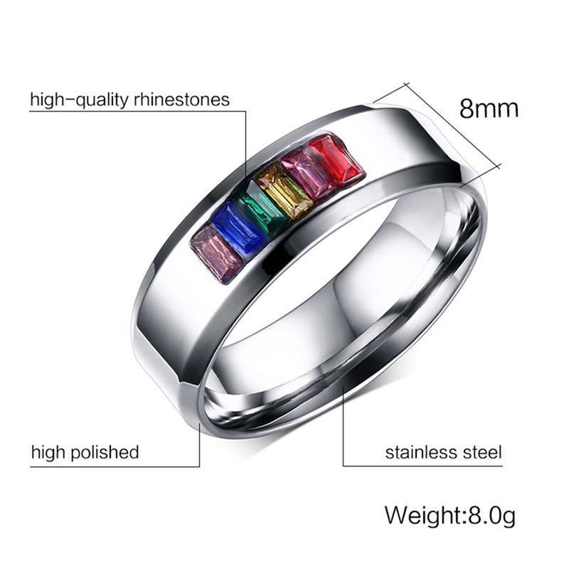 wedding jewellery ring sets anniversary engagement bridal and rings diamond matching
