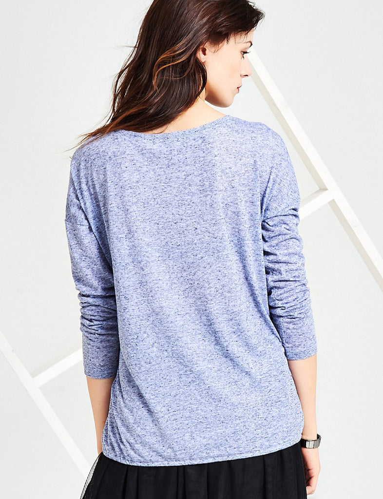 Dentoex Product Sample