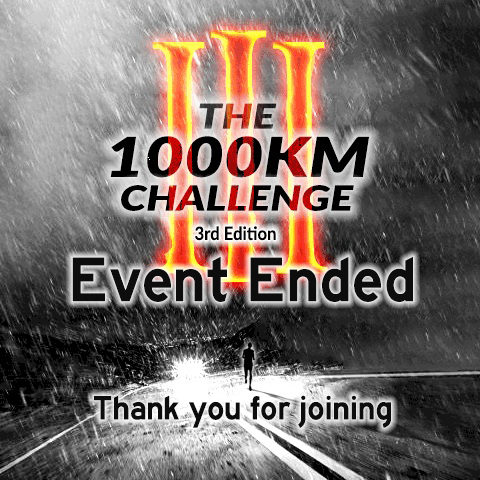 T1KC3 - Event Ended, thank you for joining.