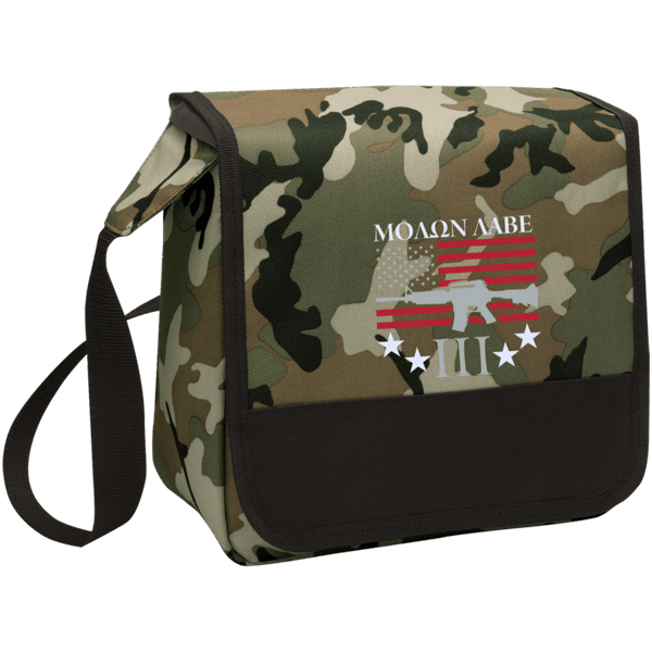 Molan Labe Lunch Cooler