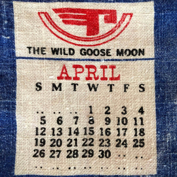 50th birthday gift for sister 1970 gift vintage calendar cushion cover