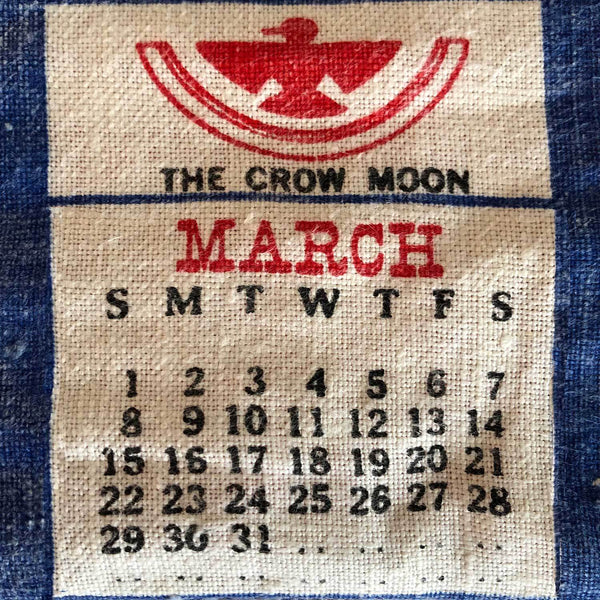 Best 50th birthday 1970 vintage calendar cushion cover