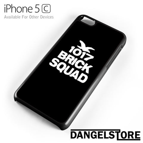 1017 bs - iPhone Case - iPhone 5C case - DANGELSTORE