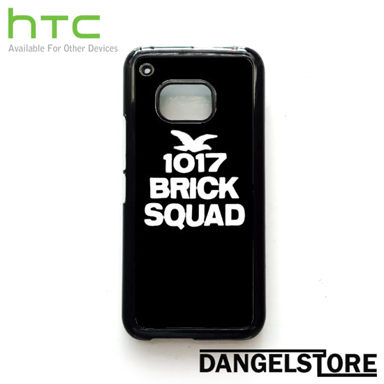 1017 bs - HTC Device - Dangelstore