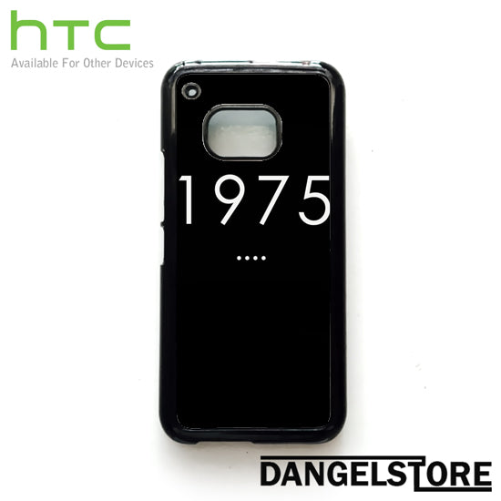 1975 - HTC Device - Dangelstore
