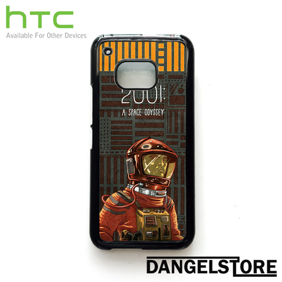 2001 A Space Odyssey GT - HTC Device - Dangelstore
