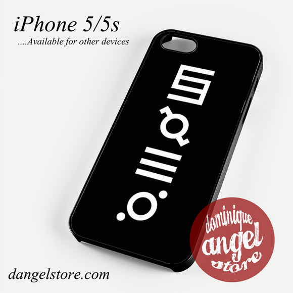30 second to mars Phone case for iPhone 4/4s/5/5c/5s/6/6 plus - dangelstore