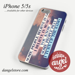 30 seconds to mars quotes Phone case for iPhone 4/4s/5/5c/5s/6/6 plus