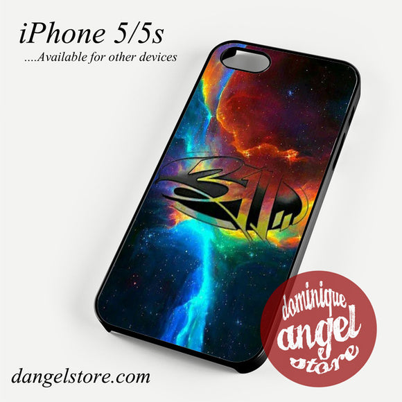311 Logo Galaxy Phone case for iPhone 4/4s/5/5c/5s/6/6s/6 plus - dangelstore