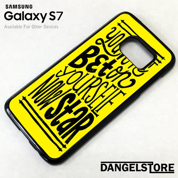311 Quote - Samsung Galaxy Case - Samsung S7 Case - Samsung S7 Edge Case - DANGELSTORE