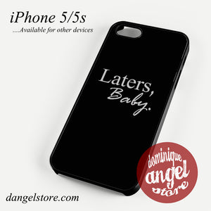 50 shades of grey quote Phone case for iPhone 4/4s/5/5c/5s/6/6 plus