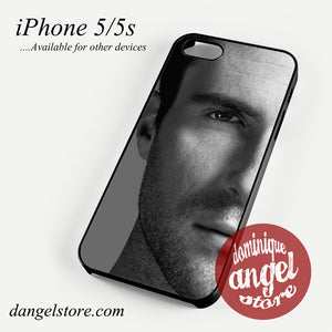 Adam Noah Levine Face Phone case for iPhone 4/4s/5/5c/5s/6/6 plus