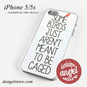 American Author Caged (3) Phone case for iPhone 4/4s/5/5c/5s/6/6 plus