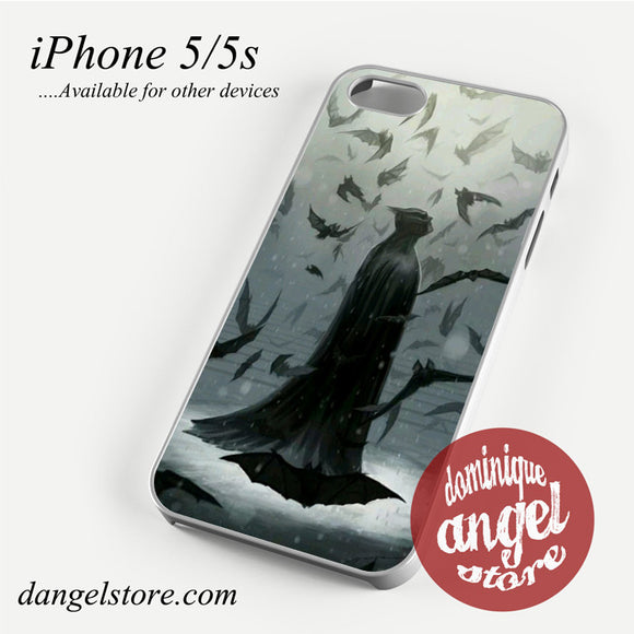 Batman Art 4 Phone case for iPhone 4/4s/5/5c/5s/6/6 plus