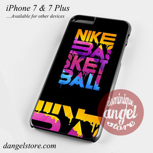 nike phone cases for iphone 7 plus