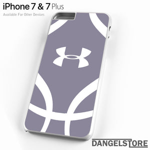 under armour iphone 7 case military under armour reversible iphone case plus for dangelstore