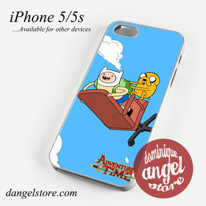 adventure time Phone case for iPhone 4/4s/5/5c/5s/6/6 plus