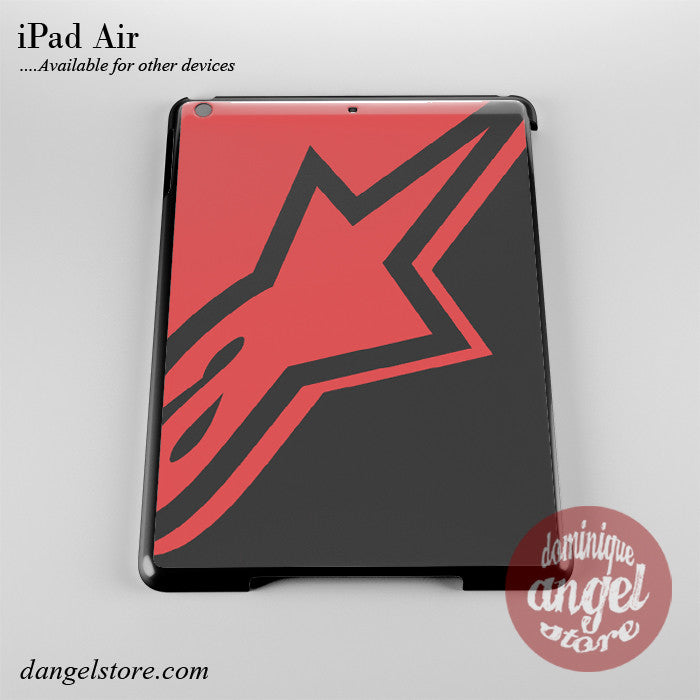 Alpinestatr Phone Case for iPad Devices