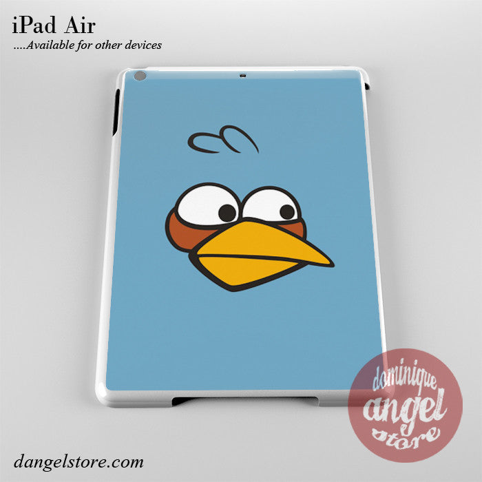 Angry Bird 2 Phone Case for iPad Devices