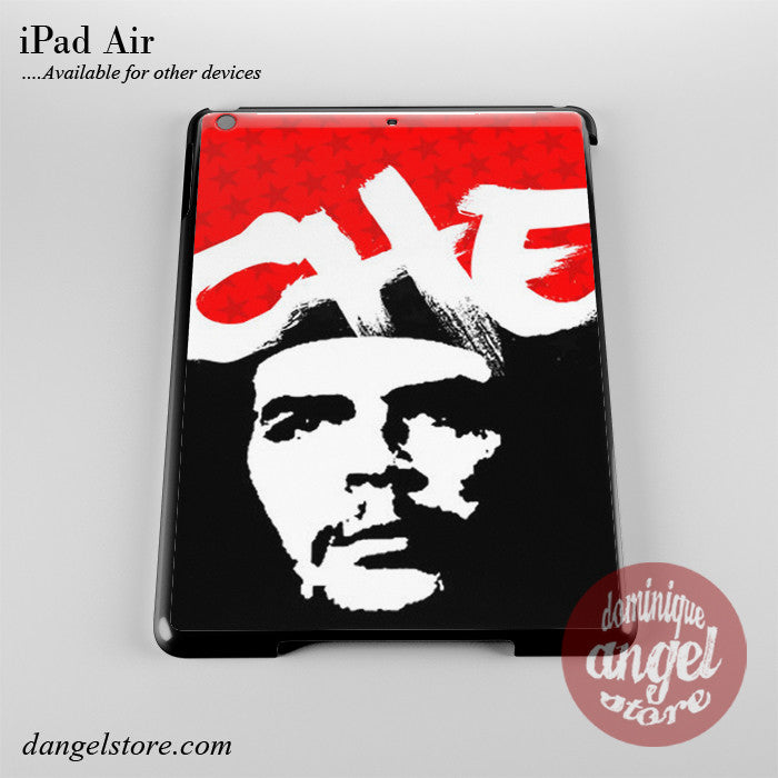Che Guevara Phone Case for iPad Devices