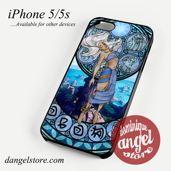 disney princess kida Phone case for iPhone 4/4s/5/5c/5s/6/6 plus