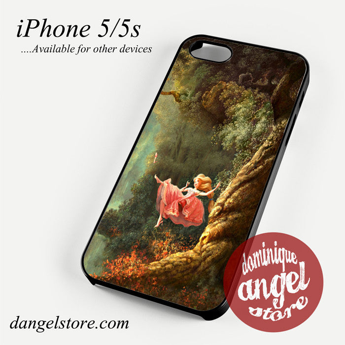 first time in nature Phone case for iPhone 4/4s/5/5c/5s/6/6 plus