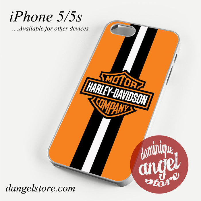 harley motor Phone case for iPhone 4/4s/5/5c/5s/6/6 plus