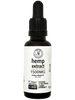 Broad Spectrum CBD Oil - 1500 mg - Natural Flavor