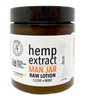Man Jar 150mg Broad Spectrum CBD