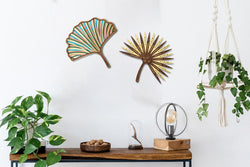 Decor: how to take part in the house plants jungle trend, if you don't have the skills