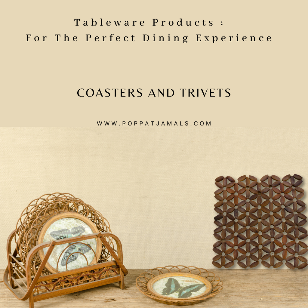 Tableware Products