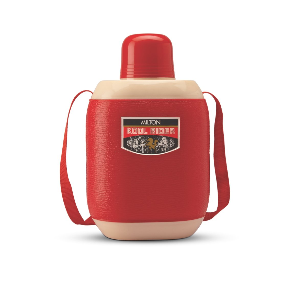 MILTON KOOLRIDER 1L BOTTLE