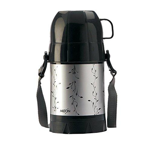 MILTON EIFFEL FLASK 500ML