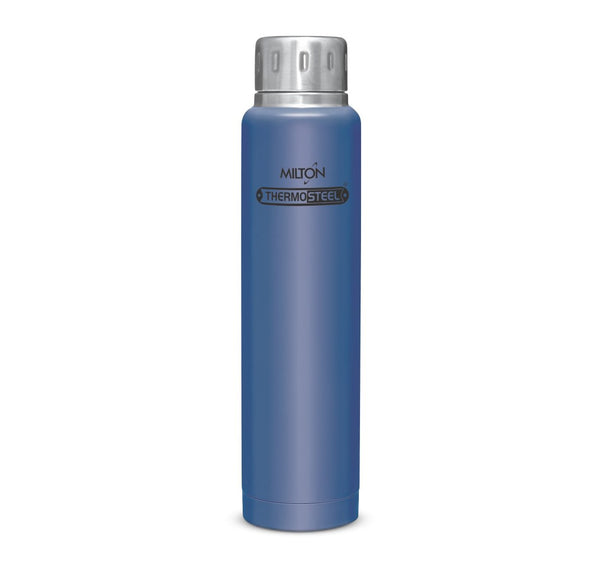 MILTON ELFIN 160ML FLASK