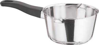 VINOD ENGLISH 16CM SAUCE PAN