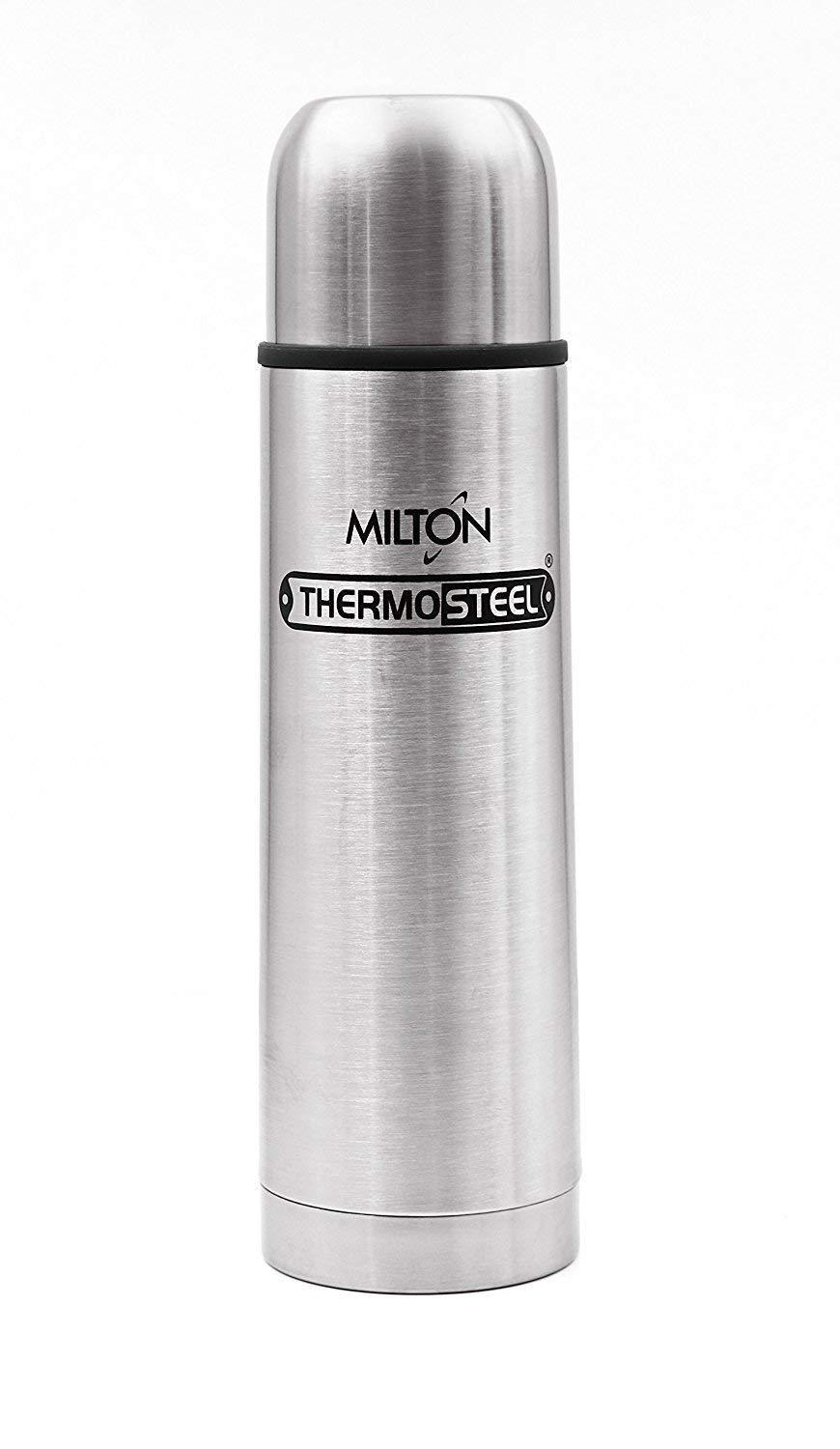 MILTON SS 750ML FLASK