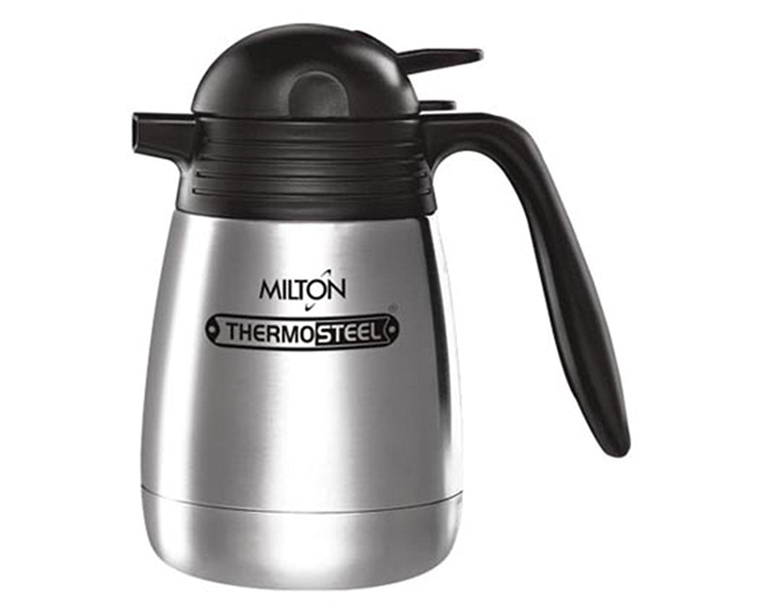 MILTON CARAFE 600ML FLASK