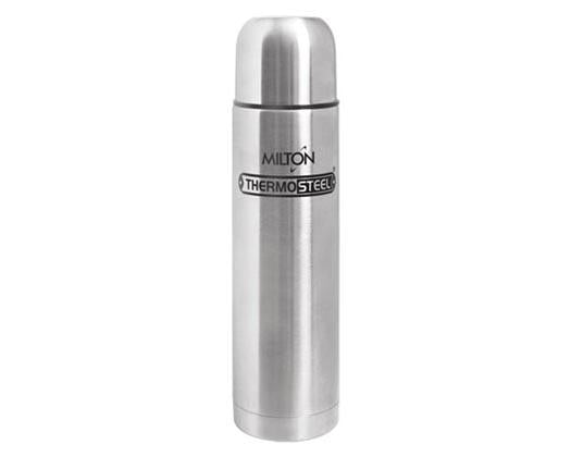 MILTON THERMOSTEEL 1L