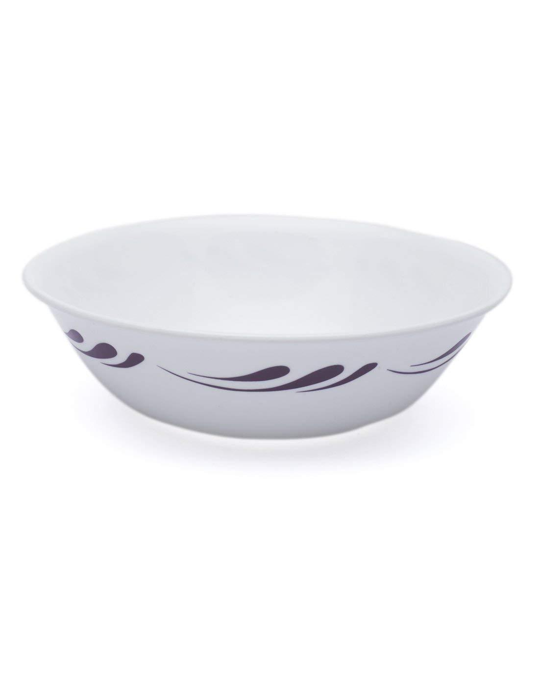 CORELLE CELEBRATION VEG BOWL