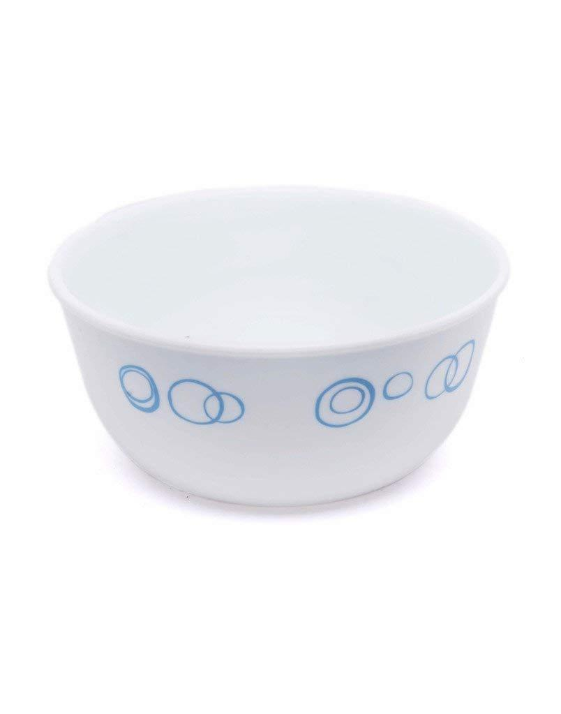 CORELLE CIRCEL CURRY  BOWL