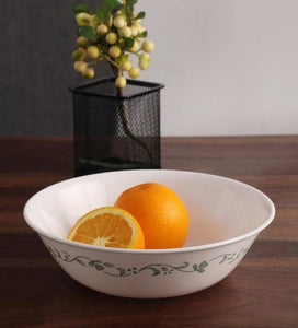 CORELLE COUNTRY COTTAGE 1L SER BOWL