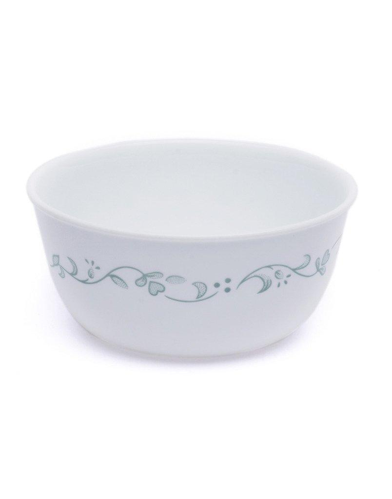 CORELLE COUNTRY COTTAGE KATORI