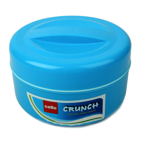 CELLO  CRUNCH SMALL LUNCH PACK